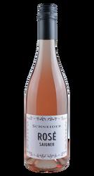 Rosé - Cuvée - Saigner -Pfalz - Deutschland | 2019 | Markus Schneider