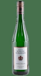 Riesling - Kabinett - Rheingau - Deutschland | 2017 | Schloss Vollrads | Deutschland