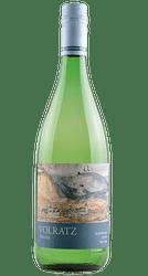 Volratz - Riesling - Rheingau - Deutschland - 1,0 Liter | 2018 | Schloss Vollrads | Deutschland