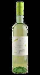 Speisemeister - Cuvée Blanc -  Bodensee - Deutschland - Bio | 2017 | Aufricht | Deutschland