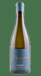 Chardonnay - Kalkbrunnen - 3 Lilien -Bodensee - Deutschland | 2019 | Aufricht | Deutschland