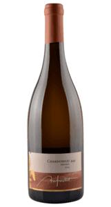 Chardonnay  - 3 Lilien - Bodensee - Deutschland | 2014 | Aufricht | Deutschland
