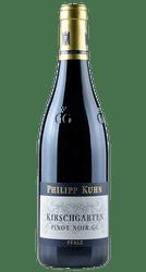 Kirschgarten - Pinot Noir - GG -Pfalz - Deutschland | 2016 | Philipp Kuhn