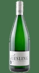 Riesling - Pfalz - Deutschland - 1,0 Liter | 2019 | Philipp Kuhn