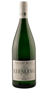 Riesling -  Pfalz - Deutschland - 1,0 Liter | 2016 | Philipp Kuhn | Deutschland