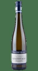 Sauvignon Blanc - Tradition - Pfalz - Deutschland | 2018 | Philipp Kuhn | Deutschland