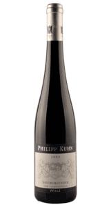 Laumersheimer - Pinot Noir -  Réserve - Pfalz - Deutschland | 2012 | Philipp Kuhn | Deutschland