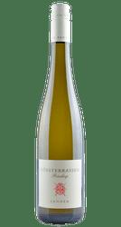 Mettenheim - Lössterrassen - Riesling - Rheinhessen - Deutschland - Bio | 2018 | Sander | Deutschland