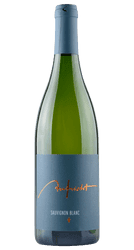 Sauvignon Blanc - 1 Lilie - Bodensee - Deutschland | 2017 | Aufricht | Deutschland