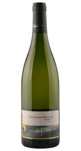 Sauvignon Blanc - 1 Lilie - Baden - Deutschland | 2016 | Aufricht | Deutschland