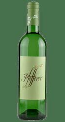 Pfefferer - Goldmuskateller -  Südtirol - Italien | 2017 | Schreckbichl | Italien