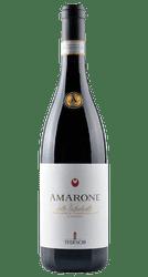 Amarone della Valpolicella -  Venetien - Italien | 2014 | Tedeschi | Italien