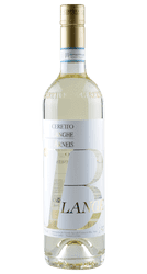 Arneis - Langhe - Blange' -      Piemont - Italien | 2018 | Ceretto | Italien