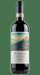 Chianti Classico - Toskana - Italien | 2017 | Castello di Monsanto | Italien