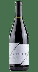 Bisanzio - Merlot -  Abruzzen - Italien | 2016 | Citra Vini | Italien