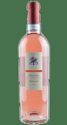 Bardolino - Chiaretto - Classico - Corte Olivi - Venetien - Italien | 2019 | Lenotti | Italien