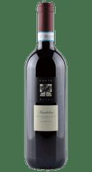 Bardolino - Classico - Corte Olivi - Venetien - Italien | 2018 | Lenotti | Italien