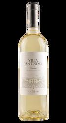 Villa Antinori - Bianco - Toskana - Italien | 2018 | Antinori | Italien