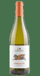 Terre di Tufi -  Toskana - Italien | 2016 | Teruzzi & Puthod | Italien