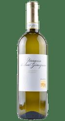 Vernaccia di San Gimignano - Toskana - Italien | 2017 | Teruzzi & Puthod | Italien