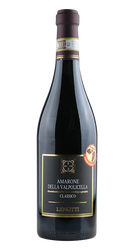 Amarone della Valpolicella - Classico -   Venetien - Italien | 2013 | Lenotti | Italien