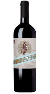 El Chocolatero - Tinto -  Cariñena - Spanien | 2015 | Lionel Osmin | Spanien