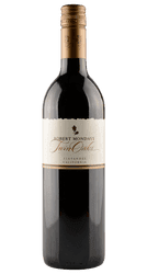 Twin Oaks - Zinfandel - Kalifornien - USA | 2015 | Twin Oaks | USA