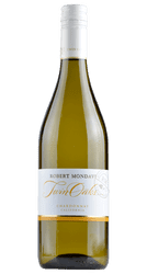 Twin Oaks - Chardonnay - Kalifornien - USA | 2018 | Twin Oaks