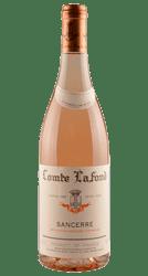 Comte Lafond - Sancerre - Rosé - Loire - Frankreich | 2018 | Château du Nozet | Frankreich