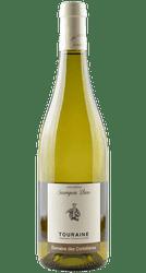 Sauvignon Blanc - Touraine -  Loire - Frankreich | 2017 | Domaine des Corbillières | Frankreich