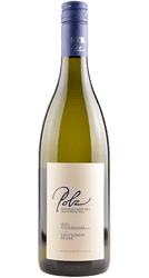Sauvignon Blanc - QW - Trocken - Südsteiermark - Österreich | 2019 | Erich & Walter Polz