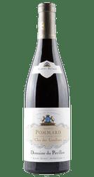 Pommard - Clos des Ursulines - Burgund - Frankreich | 2013 | Albert Bichot