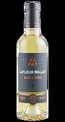 Lafleur Mallet - Sauternes - Frankreich - 0,375 Liter | 2017 | Cheval Quancard