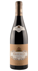 Brouilly - Roche Rose -  Beaujolais - Frankreich | 2015 | Albert Bichot | Frankreich