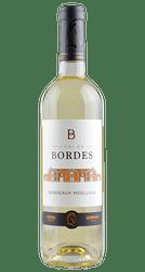 Chai de Bordes - Bordeaux Moelleux - Bordeaux - Frankreich | 2018 | Cheval Quancard
