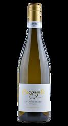 Chardonnay - Languedoc-Roussillon - Frankreich | 2020 | La Croix Belle