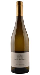 Chardonnay -  Languedoc-Roussillon - Frankreich | 2016 | La Croix Belle | Frankreich