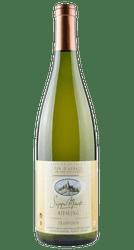 Riesling - Tradition -  Elsass - Frankreich - 1,0 Liter - Bio | 2016 | Sipp-Mack | Frankreich