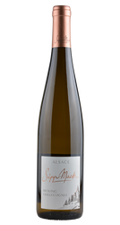 Riesling - Vieilles Vignes - Elsass - Frankreich - Bio | 2017 | Sipp-Mack | Frankreich