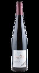 Pinot Noir - Vieilles Vignes - Elsass - Frankreich - Bio | 2019 | Sipp-Mack
