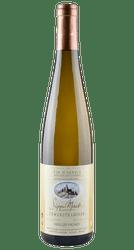 Gewürztraminer - Vieilles Vignes - Elsass - Frankreich - Bio | 2016 | Sipp-Mack