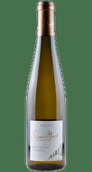 Pinot Blanc - Tradition -  Elsass - Frankreich - Bio | 2017 | Sipp-Mack | Frankreich
