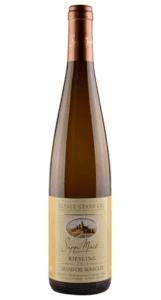 Riesling - Grand Cru - Rosacker -  Elsass - Frankreich | 2012 | Sipp-Mack | Frankreich
