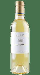 Carmes de Rieussec - Zweitwein - Sauternes - Frankreich - 0,375 Liter | 2013 | Château Rieussec | Frankreich