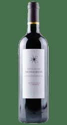 Étoiles de Mondorion - Bordeaux - Frankreich | 2014 | Château Mondorion | Frankreich