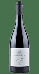 No.7 - Rouge - Cuvée -  Languedoc-Roussillon - Frankreich | 2016 | La Croix Belle | Frankreich