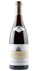Vosne-Romanée  - 1er Cru - Les Malconsorts - Burgund - Frankreich | 2016 | Albert Bichot | Frankreich