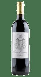 Greysac - Cru Bourgeois - Bordeaux - Frankreich | 2015 | Château Greysac | Frankreich