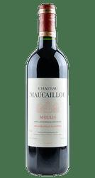 Château Maucaillou -Bordeaux - Frankreich | 2014 | Château Maucaillou | Frankreich