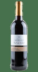 Merlot - Pays d'Oc - Languedoc-Roussillon - Frankreich | 2018 | Pierre & Rémy Gauthier | Frankreich